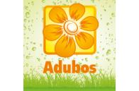 Adubos / Meios de Cultura - Jardimdaceleste.com - Plantas Tropicais & Exóticas!