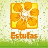 Estufas - Jardimdaceleste.com - Plantas Tropicais & Exóticas!