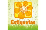 Etiquetas - Jardimdaceleste.com - Plantas Tropicais & Exóticas!