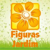 Figuras de Jardim - Jardimdaceleste.com - Plantas Tropicais & Exóticas!