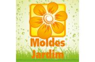 Moldes Para Jardim - Jardimdaceleste.com - Plantas Tropicais & Exóticas!