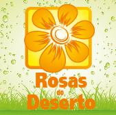 Rosas do Deserto - Jardimdaceleste.com - Plantas Tropicais & Exóticas!